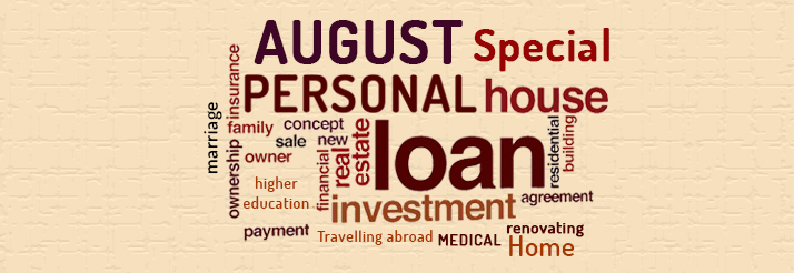 August-Special---Best-Banks-for-Personal-Loans