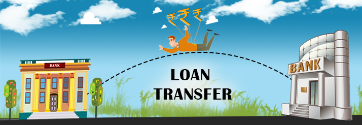 How-will-you-benefit-from-a-loan-transfer-Blog-Banner