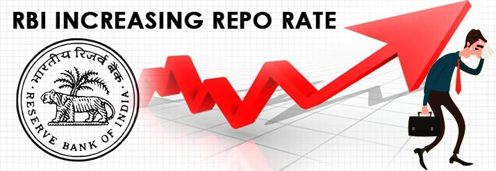 Impact-of-RBI-increasing-Repo-Rate-on-the-Common-Man