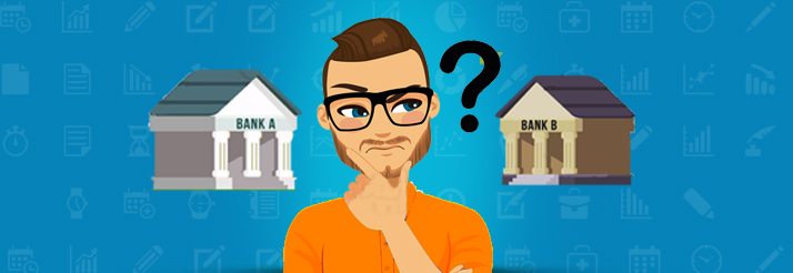 Which Bank Is Best For Personal Loan