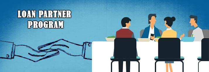 Why-a-Valuator-should-join-the-DSA-Loan-partner-program-by-Ruloans