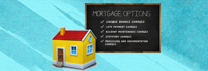 Be-aware-of-these-5-Charges-in-Mortgage-Loan