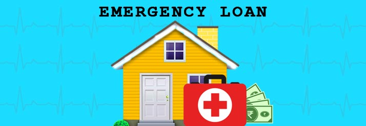 Loan-Against-Property-for-Medical-Treatments