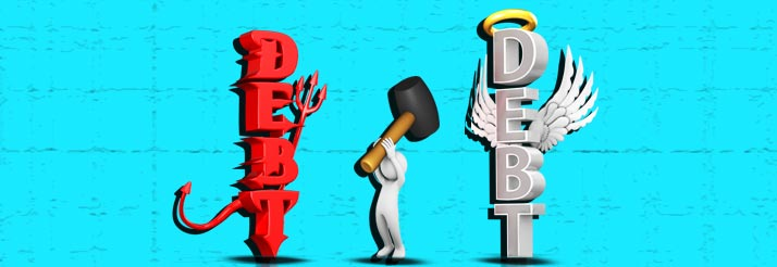Resolve-your-Old-Debts-before-Taking-a-Personal-Loan