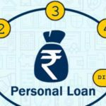 Steps-in-Personal-Loan-Disbursal-Process