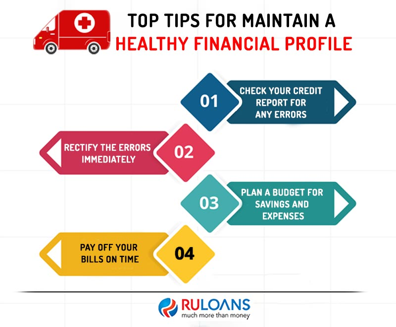 Top-Tips-for-maintain-a-Healthy-Financial-Profile