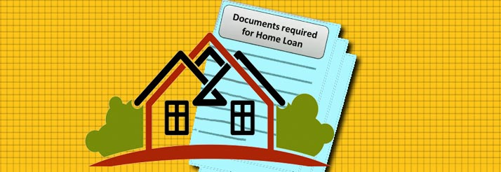 What-are-the-property-documents-required-for-home-loan