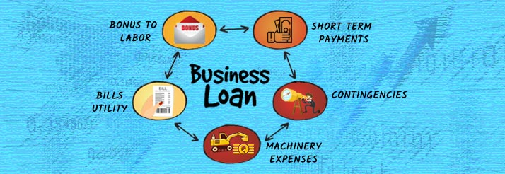 What-can-affect-your-chances-to-get-Business-Loans