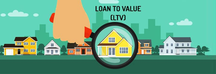 What-is-LTV-in-Loan-against-property
