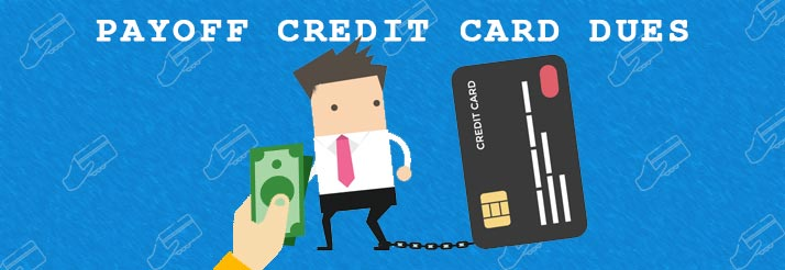Why-Personal-Loan-is-best-to-Pay-off-Unpaid-Credit-Card-Dues