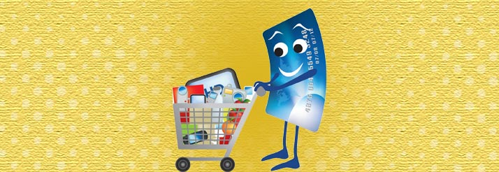 Major-Benefits-of-using-a-Credit-Card-for-Shopaholics!-Blog