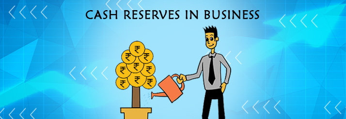 3-Ways-You-Can-Improve-Cash-Reserves-in-Business