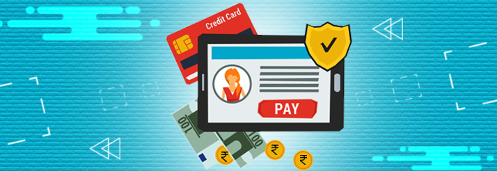 Ways-you-can-pay-off-your-Credit-Card-Balance