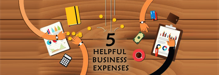 5-Expenses-which-a-Business-Loan-Can-Help-You-With
