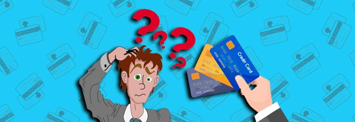 5-Misconceptions-about-Credit-Cards-for-people-below-25