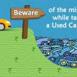 Beware-of-these-mistakes-while-taking-a-Used-Car-Loan