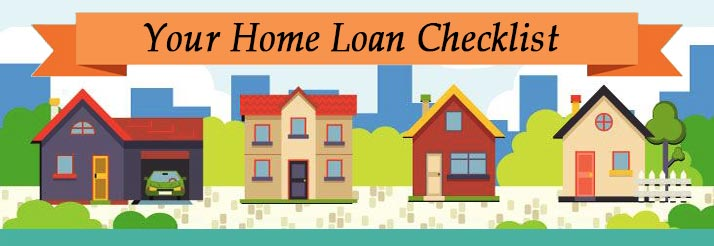 How-Much-To-Borrow---Your-Home-Loan-Checklist-Blog-Banner