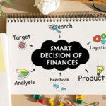 Improve-Your-Finances-with-3-Smart-Decisions