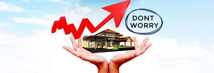 Interest-Rates-Hiked---Dont-Worry-Take-A-Home-Loan-Balance-Transfer