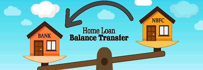 NBFC-Hikes-Interest-Rates-by-2%---It's-time-for-Loan-Balance-Transfer