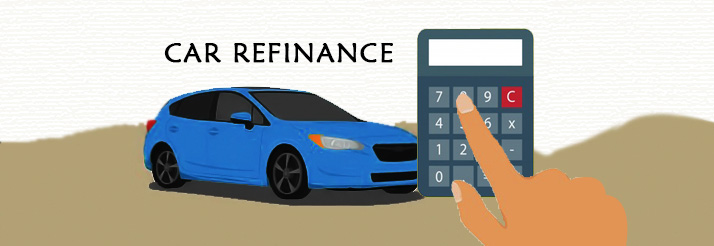 Should-I-Refinance-your-Car