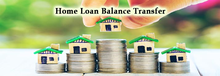 Steps-in-Home-Loan-Balance-Transfer-Process