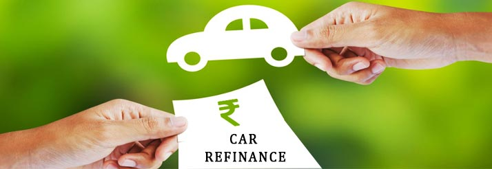 Want-to-Refinance-your-Car