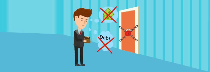 What-choices-you-have-when-you-cannot-repay-the-loan-amount