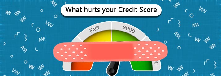 Repay-Your-Credit-Card-Dues-in-Full