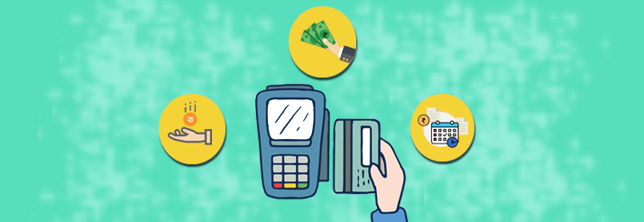 Benefits-of-Business-Loan-against-Card-Swipes