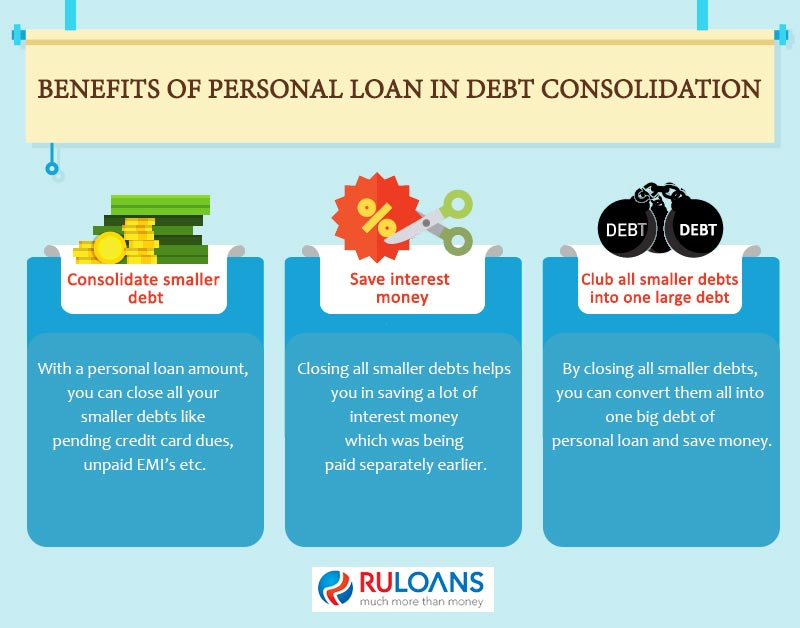 Benefits-of-Personal-Loan-in-Debt-Consolidation