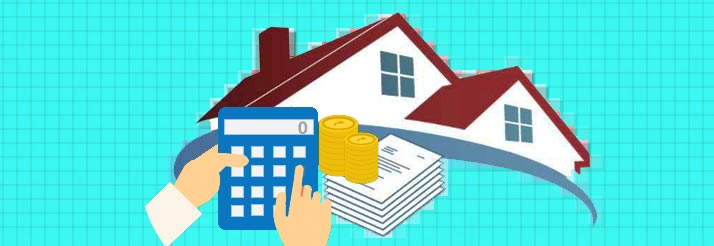 How-You-Can-Plan-Your-Home-Loan-Monthly-Installment