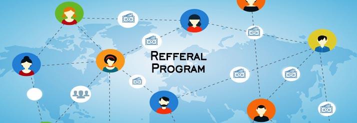 Loan-Referral-Program