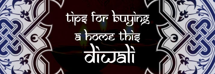 Tips-for-Buying-a-Home-this-Diwali-Blog-banner