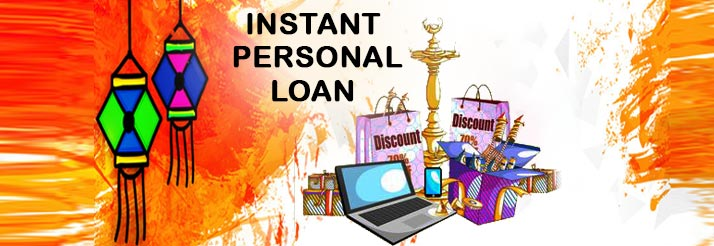 Top-3-things-to-buy-with-an-Instant-Personal-Loan-this-Diwali
