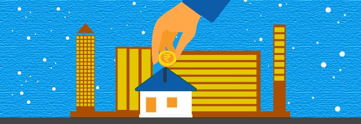 Top-5-Reasons-Why-You-Should-Invest-in-a-New-House-this-Diwali