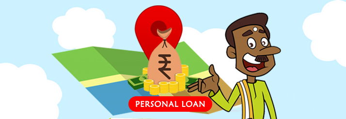 What-is-the-best-place-to-get-a-personal-loan