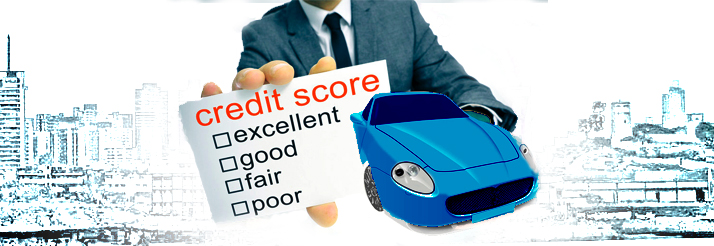 What-kind-of-credit-score-do-you-need-to-buy-a-car