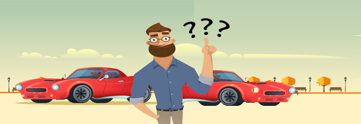 Which-Auto-Loan-is-best