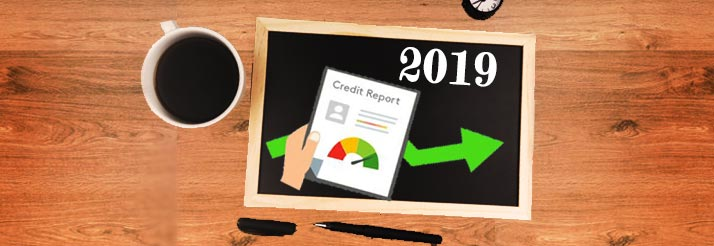 Begin-2019-with-a-Clean-Slate--Credit-Free