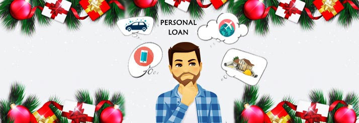 Celebrate-this-festive-Christmas-season-with-an-Instant-Personal-Loan