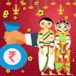 Fund-your-Dream-Wedding-This-Season-with-an-Instant-Personal-Loan