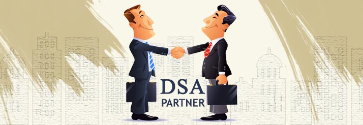 DSA-Loan-partner-program-in-Delhi