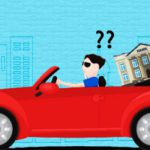 Do-banks-give-car-loans