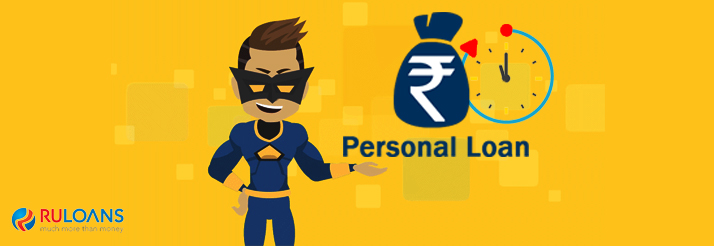 HDFC-Personal-Loan-in-10-seconds