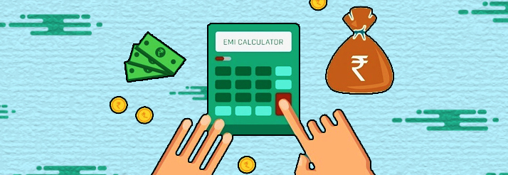 How-EMI-is-calculated-for-personal-loan