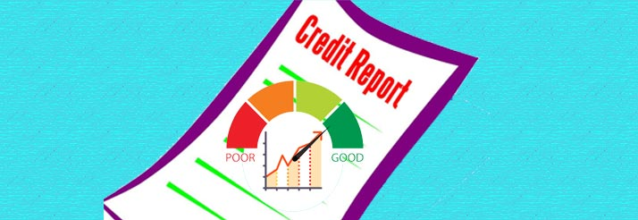 How-to-Improve-Your-Credit-Report-in-2019