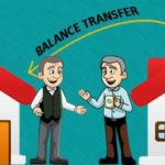 Questions-to-Ask-while-planning-for-Home-Loan-Balance-Transfer