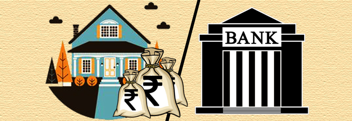 Which-bank-home-loan-is-best