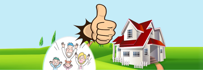 Tricks-to-Easily-Manage-Your-Home-Loan